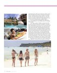 DETOUR - 2GO Travel - Page 7