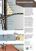 NY STRAND - Strandvejskvarteret - Page 4