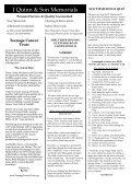 Chatterbox - Lochwinnoch - Page 4