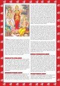 Laxmi and Diwali Puja - Shree Nath Dham - Page 2