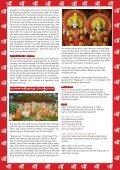 Laxmi and Diwali Puja - Shree Nath Dham - Page 4