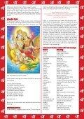 Laxmi and Diwali Puja - Shree Nath Dham - Page 5