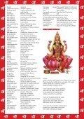 Laxmi and Diwali Puja - Shree Nath Dham - Page 6