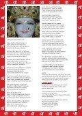 Laxmi and Diwali Puja - Shree Nath Dham - Page 7
