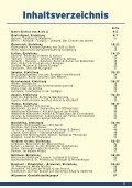 Classics - TurCon  Touristik - Seite 3
