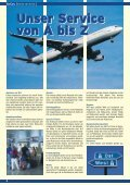 Classics - TurCon  Touristik - Seite 4
