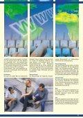 Classics - TurCon  Touristik - Seite 5