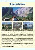 Classics - TurCon  Touristik - Seite 6