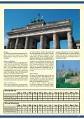 Classics - TurCon  Touristik - Seite 7