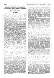 Decreto-Lei n.º 107/2009 - Diário da República Electrónico