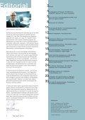 Komponenten und Software windim@net zeigen Flagge PC PRO ... - Seite 2