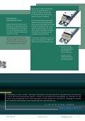 Komponenten und Software windim@net zeigen Flagge PC PRO ... - Seite 7