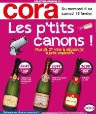 Page 1 C O ra saumïwgïfä gti-ts i, Plus d@ 27 vins à découvrir a prix ...