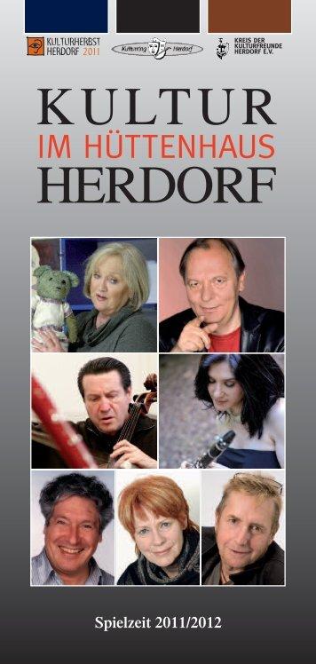 Morgenstern Trio - Kulturring Herdorf e.V.