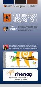 Morgenstern Trio - Kulturring Herdorf e.V. - Seite 2