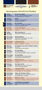 Morgenstern Trio - Kulturring Herdorf e.V. - Seite 3