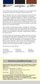 Morgenstern Trio - Kulturring Herdorf e.V. - Seite 5