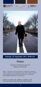 Morgenstern Trio - Kulturring Herdorf e.V. - Seite 7