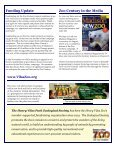 11/7/2005 Zoo Century Campaign Update - Henry Vilas Zoo - Page 2