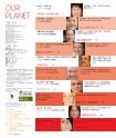 2008.Vol.3(通巻 12号) - 国連環境計画 - Page 2