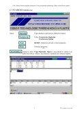 manuál - PDF (Forejt - 0,5 MB) - VUT UST - Page 3