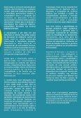 Homofobia e Educação: um desafio ao silêncio - Anis - Page 2