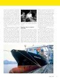 Panalpinas Logistiklösungen für die Telekommunikations- branche - Seite 7