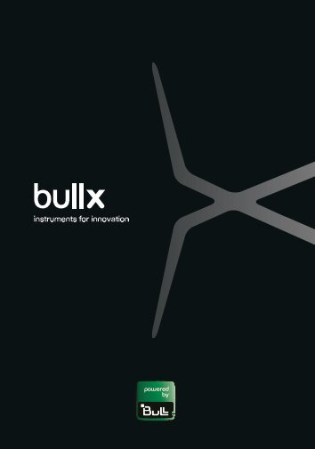 Download now - Bull
