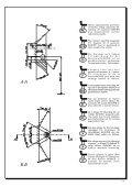 T55-Kia Carnival - Towbar - Page 3