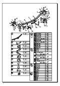 T55-Kia Carnival - Towbar - Page 6