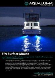 FF9 Surface Mount - Bootselektronik.at