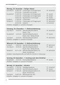 DIE OFFENE TÜR - Wilsdruffer Kirchen Im Netz - Seite 4