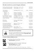 DIE OFFENE TÜR - Wilsdruffer Kirchen Im Netz - Seite 7