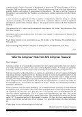 ZPRÁVY SVU NEWS - Czechoslovak Society of Arts & Sciences (SVU) - Page 3