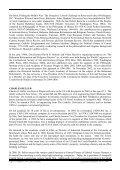 ZPRÁVY SVU NEWS - Czechoslovak Society of Arts & Sciences (SVU) - Page 7