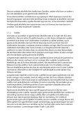 Arv, testament og avgift - Forsvaret - Page 3