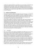 Arv, testament og avgift - Forsvaret - Page 4