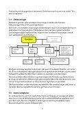 Arv, testament og avgift - Forsvaret - Page 6