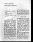 Cossu, L. - Consiglio di Stato - Page 2