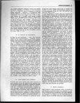 Cossu, L. - Consiglio di Stato - Page 4