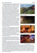 Helm und Strahlrohr 2013 - Feuerwehr Lutzmannsburg - Seite 5