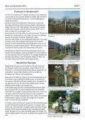 Helm und Strahlrohr 2013 - Feuerwehr Lutzmannsburg - Seite 7