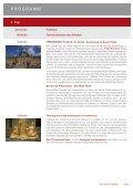 König von Preußen Friedericus Rex Friedrich der Große - Page 7