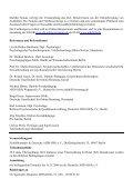 Das Cyberspace - - Petersheim - Seite 3