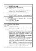 Das Cyberspace - - Petersheim - Seite 4