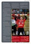 SpIllErnyt - HÃ¥ndbold Spiller Foreningen - Page 7