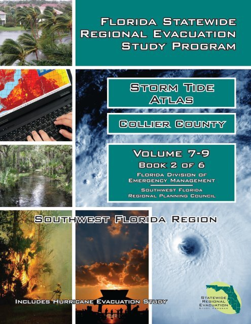 Book 2:Collier County Storm Tide Atlas - Southwest Florida ...