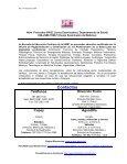 UNIVERSIDAD METROPOLITANA - Page 2