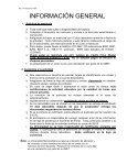 UNIVERSIDAD METROPOLITANA - Page 4