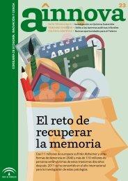 El reto de recuperar la memoria